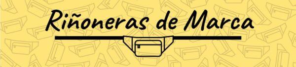 Tienda Online de Riñoneras – Riñonerasdemarca.com
