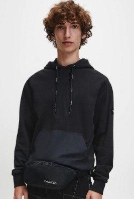 riñonera Calvin Klein hombre