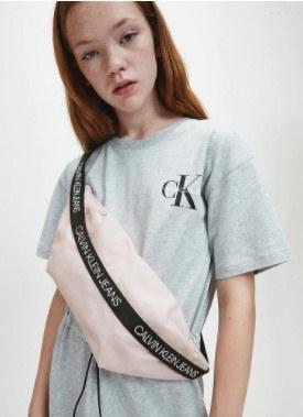 Tienda riñoneras Calvin Klein